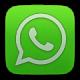 Las mejores Aplicaciones Android - WhatsApp para Android