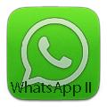 Las mejores Aplicaciones Android - Cómo Instalar WhatsApp para Android II