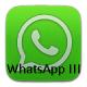 Las mejores Aplicaciones Android - WhatsApp III