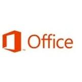 LasMejoresAplicacionesAndroid-Office2013
