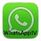 Las mejores Aplicaciones Android - Cómo enviar mensajes con WhatsApp