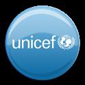 La mejor aplicación para felicitar la Navidad: FelicitApp de Unicef