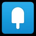 Las mejores Aplicaciones Android  - Fancy para Android
