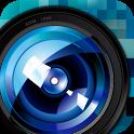 Las mejores Aplicaciones Android  - Pixlr Express para Android