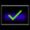 Las mejores Aplicaciones Android  - SeriesGuide para Android
