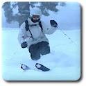 Skiphone - Fotos esquiando