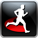 Las mejores Aplicaciones Android - Esquiar - Sport Tracker