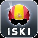 Las mejores Aplicaciones Android - Esquiar - iSKI España