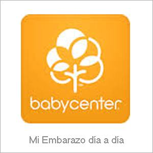 Las mejores Apps Android - Mi Embarazo Baby Center