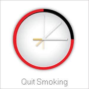 Mejores Aplicaciones Android dejar de fumar - Quit Smoking
