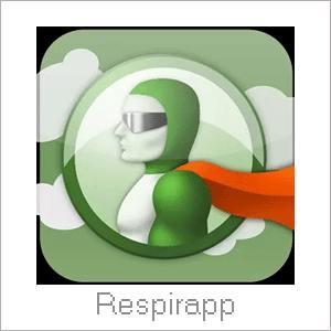 La mejor Aplicación Android para dejar de fumar - Respirapp