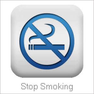 Mejores Aplicaciones Android - Stop Smoking