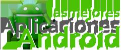 Logo de lasmejoresaplicacionesandroid.net